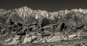 Gateway-to-Mt-Whitney