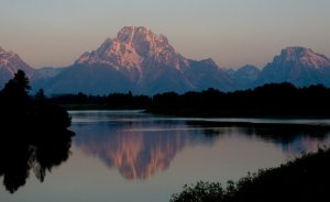 Mt-Moran-Grand-Tetons
