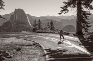 Skateboard-Heaven-Yosemite